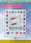 Canadian Philatelist